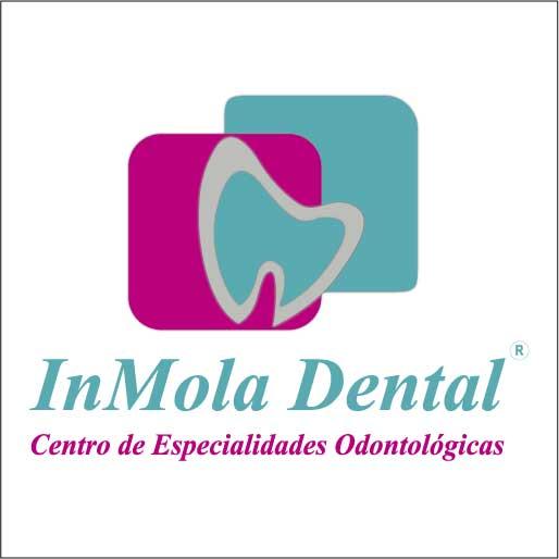 IN MOLA DENTAL-logo