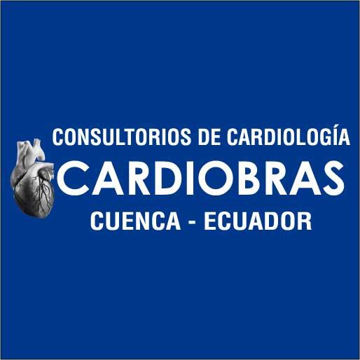 Centro de Cardiología Cardiobras-logo