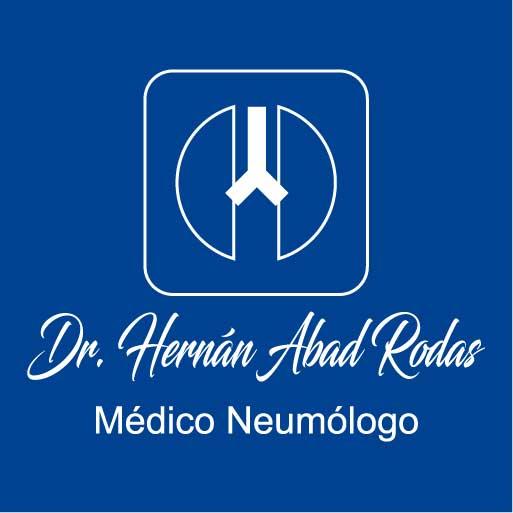 Abad Rodas Hernán Dr.-logo