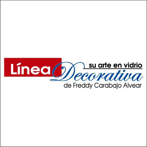 Arte y Línea Decorativa-logo