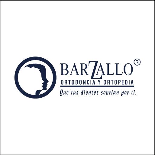 Dr. Vinicio Barzallo Sardi-logo