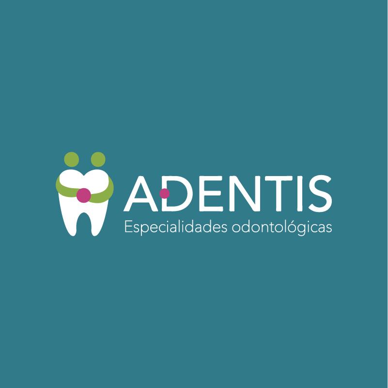 ADENTIS - Carmona Teresa Elizabeth Dra.-logo