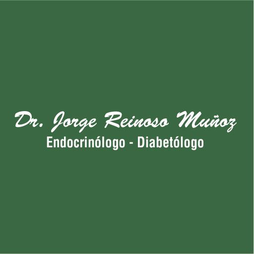 Reinoso Muñoz Jorge Dr.-logo