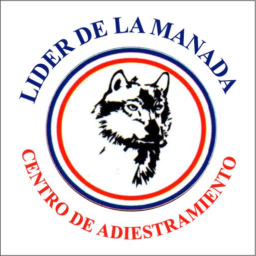 Líder de La Manada-logo