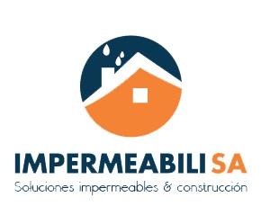 Impermeabilisa Cia. Ltda.-logo