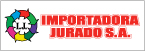 Logo de Importadora Jurado