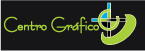 Logo de Centro Grfico