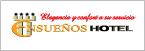 Hotel Ensueños-logo
