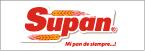 Logo de Supán S.A.