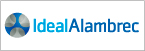 Logo de Ideal Alambrec S.A.