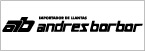 Logo de Andrs Borbor S.A.
