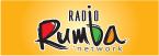 Logo de Radio Rumba 107.3 F.M.