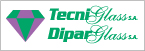 Logo de Tecniglass