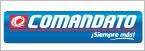Logo de Comandato