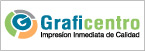Logo de Graficentro