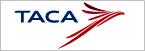 Logo de Taca