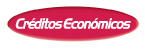 Logo de Crditos Econmicos S.A.