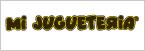 Logo de Mi Jugueteria