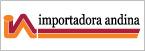 Logo de Importadora Andina