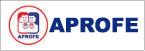 Logo de Aprofe Asociación Pro Bienestar De La Familia Ecuatoriana