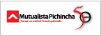 Mutualista Pichincha-logo