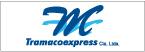 Logo de Tramacoexpress Cia.Ltda.
