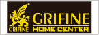 Logo de Grifine Home Center
