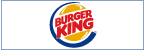 Logo de Burger King Restaurantes