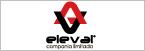 Logo de Eleval