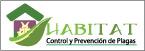 Logo de HABITAT - Tecmecu S.A.