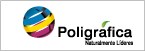 Logo de Imprenta Poligrfica C.A.