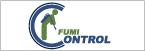 Logo de Fumi Control