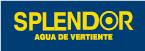 Logo de Splendor