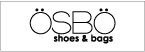 Logo de OSBO SHOES & BAGS