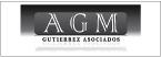 Logo de Agm - Gutiérrez Asociados