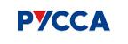 Logo de Pycca S.A.