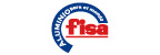 Logo de Fisa Fundiciones Industriales S.A.
