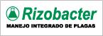 Logo de Rizobacter Ecuatoriana Cia.Ltda.
