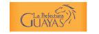 Logo de Gobierno Autónomo Descentralizado del Guayas