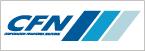 Logo de C.F.N. Corporación Financiera Nacional