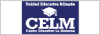 Logo de Centro Educativo La Moderna