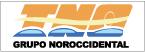 Logo de Grupo Noroccidental Cia. Ltda.