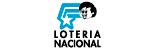 Logo de Lotería Nacional