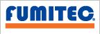 Logo de Fumitec