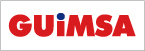 Logo de Guimsa