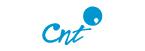 Logo de Corporación Nacional de Telecomunicaciones CNT E.P.