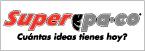 Logo de Super Paco