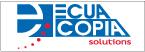 Logo de Ecuacopia