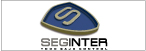Logo de Seginter Seguridad Integral Cia. Ltda.