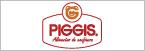 Logo de Embutidos Piggis
